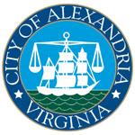 """""""Alexandria"""""""